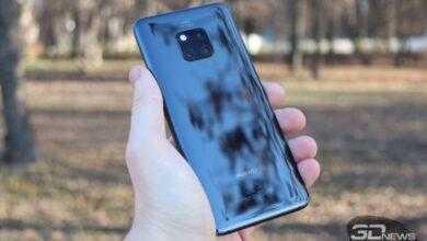 Фото США продлили на 90 дней разрешение Huawei на покупку продукции у американских поставщиков