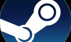 Steam Windows Client Local Privilege Escalation 0day