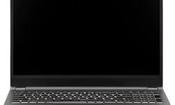 System76 Darter Pro OSFC Edition: рабочий ноутбук с открытой прошивкой Coreboot