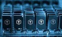 Тarantool Cartridge: шардирование Lua-бекенда в три строчки