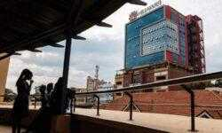 The Wall Street Journal: Huawei помогала африканским правительствам следить за политическими оппонентами