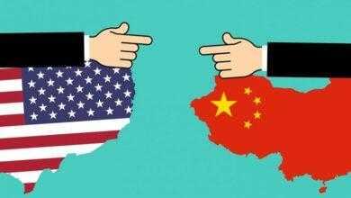 Фото Трамп назвал Си Цзиньпина врагом и анонсировал новое увеличение пошлин на товары из Китая