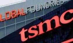TSMC намерена «энергично» защищать свои запатентованные технологии в споре с GlobalFoundries