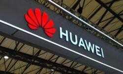 В будущем Huawei продолжит покупку тайваньских производителей