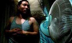 В каких условиях вентиляторы могут быть опасными для здоровья?