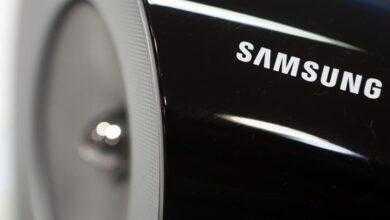 Фото В семейство смартфонов Samsung Galaxy S11 войдут три 5G-модели