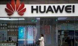 Вашингтон показал, что запрет Huawei вызван не защитой нацбезопасности, а торговой войной