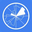 Виджет прогноза погоды 16.1.0.47410_47560 для Android (Android)