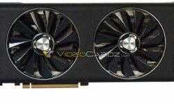 XFX готовит видеокарту Radeon RX 5700 XT THICC2 в своём классическом стиле