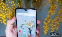 Xiaomi отгрузила за полгода 60 млн смартфонов