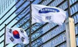 Япония разрешила экспорт фтористого водорода для Samsung