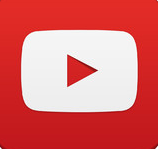 ZenMate VPN 5.1.0 для iPhone, iPad и iPod touch (iOS)
