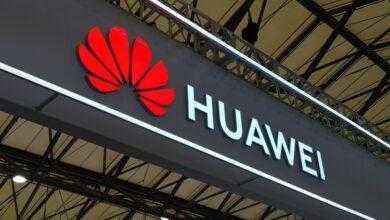 Фото Жэнь Чжэнфэй: Huawei нуждается в полной реорганизации