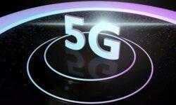 ZTE: сети 5G достигнут зрелости через три года