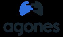 Agones, создаем многопользовательский игровой сервер. Архитектура и установка
