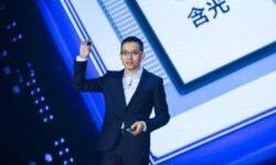 Alibaba представила ИИ-процессор для облачных вычислений