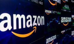 Amazon приглашает 25 сентября на презентацию новых устройств