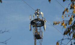 Архитектурный совет поможет в развитии сетей 5G в России