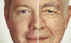 Биологическое старение организма удалось обратить вспять