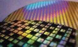 Цены на чипы NAND растут, а на DRAM перестали падать, хотя дно, возможно, ещё не достигнуто
