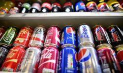 Частое употребление сладкихнапитков — причина преждевременной смерти