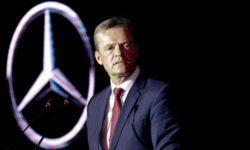 Farasis Energy будет поставлять Daimler литий-ионные аккумуляторы