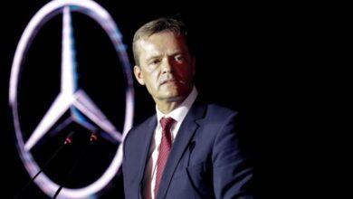 Фото Farasis Energy будет поставлять Daimler литий-ионные аккумуляторы