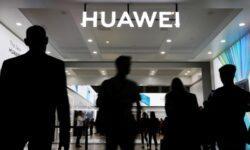 Гендиректор Huawei выразил готовность лицензировать технологии 5G фирмам из США