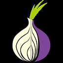 Hide My IP 6.0.0.602 (Windows)