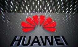 Huawei будет тратить более $300 млн за год на финансирование исследований в учебных заведениях