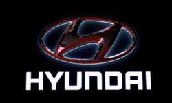 Hyundai Motor Group и Aptiv создадут совместное предприятие стоимостью $4 млрд