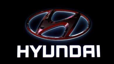 Фото Hyundai Motor Group и Aptiv создадут совместное предприятие стоимостью $4 млрд