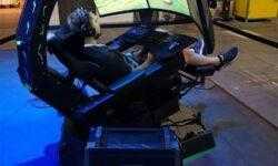 IFA 2019: Acer Predator Thronos Air — трон для королей гейминга за 9 тыс. евро