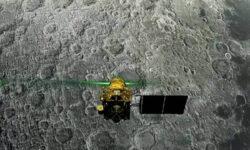 Индийский луноход Чандраян-2 разбился при посадке