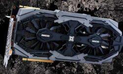 Inno3D GeForce RTX 2080/2070 Super Gaming OC X2: видеокарты с заводским разгоном