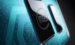 Intel вновь не удаётся удовлетворить спрос на 14-нм продукцию