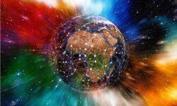 Интернет из космоса: Россия и Китай хотят создать новую спутниковую группировку