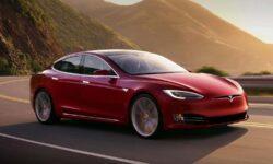 Инженеры нашли способ сделать Tesla в два раза лучше