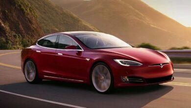 Фото Инженеры нашли способ сделать Tesla в два раза лучше