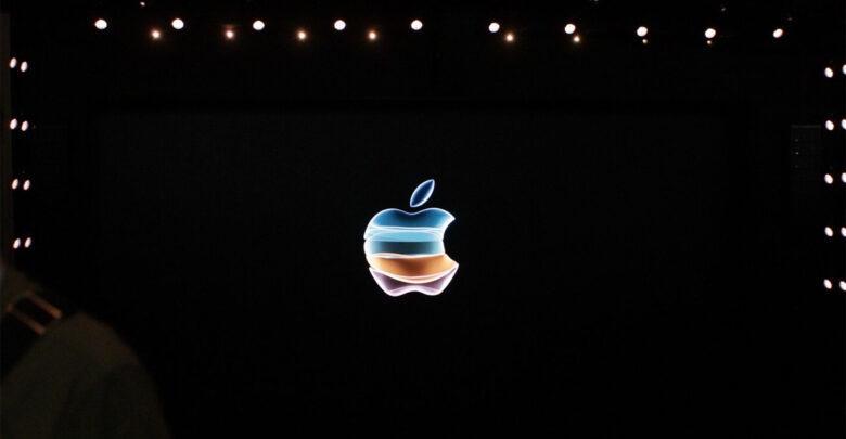 Фото iPhone 11, новый iPad, TV+, Arcade и другое. Что сегодня показала Apple