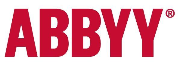 Фото Итоги конкурса компании ABBYY — имена десяти призеров