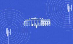 Израиль опроверг сообщения об установке «жучков» у Белого дома в США