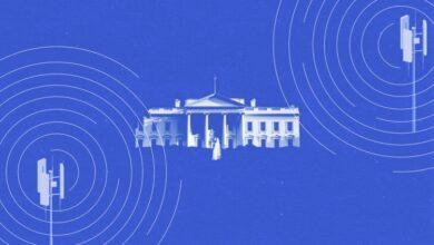 Фото Израиль опроверг сообщения об установке «жучков» у Белого дома в США