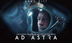 «К звездам»: антикосмический «Апокалипсис сегодня»