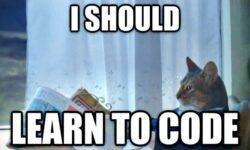 Как дурак C# учил. Часть 1