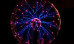 Как выглядит самая маленькая частица во Вселенной?