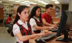 Компьютеры «Эльбрус» появятся в учебных классах