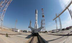 Конец производства: осталось изготовить менее дюжины ракет «Протон-М»