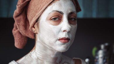 Фото Крем для кожи может стать причиной отравления. Как этого избежать?