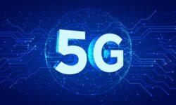MediaTek рассчитывает отгрузить в 2020 году 60 млн 5G-чипов